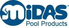 MIDAS Pool & Fountain Products GmbH