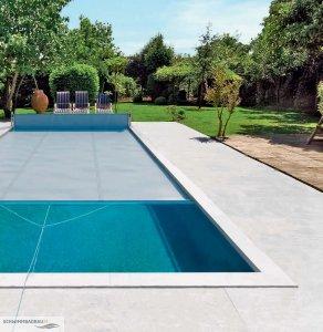Thermoabdeckungen schaumabdeckungen schwimmbadbau pool for Schwimmfolie pool