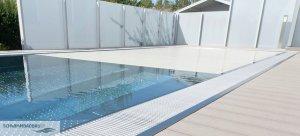 oberflur abdeckung schwimmbadbau pool sauna dampfbad. Black Bedroom Furniture Sets. Home Design Ideas