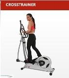 Crosstrainer
