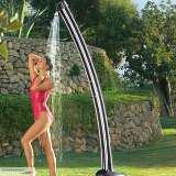 shop schwimmbad sauna dampfbad pool selber bauen schwimmbadbau24. Black Bedroom Furniture Sets. Home Design Ideas