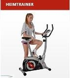 Heimtrainer