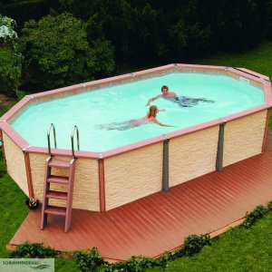 salzwasser schwimmbad schwimmbadbau pool sauna. Black Bedroom Furniture Sets. Home Design Ideas