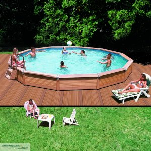 holz schwimmbad schwimmbadbau pool sauna dampfbad. Black Bedroom Furniture Sets. Home Design Ideas