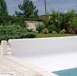 oberflur abdeckung zoe schwimmbadbau pool sauna. Black Bedroom Furniture Sets. Home Design Ideas