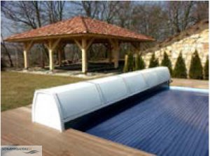 polycabonat oberflurabdeckung schwimmbadbau pool sauna. Black Bedroom Furniture Sets. Home Design Ideas