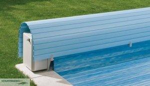 abdeckungen sicherheitsabdeckungen schwimmbadbau pool. Black Bedroom Furniture Sets. Home Design Ideas
