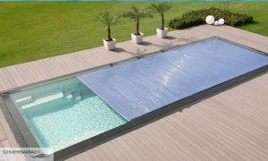 Rollladenabdeckung schwimmbadbau pool sauna dampfbad - Poolabdeckung unterflur ...