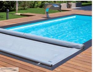 Abdeckungen sicherheitsabdeckungen schwimmbadbau pool for Swimming pool folie erneuern