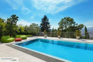 stahlbeton salzwasserpool schwimmbadbau pool sauna dampfbad schwimmbadbau24. Black Bedroom Furniture Sets. Home Design Ideas