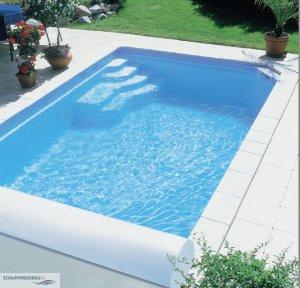 salzwasser schwimmbecken schwimmbadbau pool sauna dampfbad schwimmbadbau24. Black Bedroom Furniture Sets. Home Design Ideas