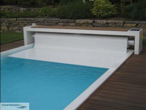 oberflur abdeckung schwimmbadbau pool sauna dampfbad schwimmbadbau24. Black Bedroom Furniture Sets. Home Design Ideas