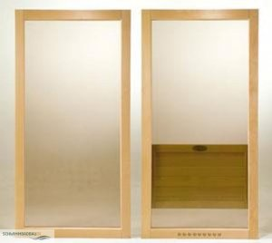 tyl sauna schwimmbadbau pool sauna dampfbad schwimmbadbau24. Black Bedroom Furniture Sets. Home Design Ideas