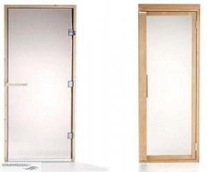 tyl saunat re glas schwimmbadbau pool sauna dampfbad schwimmbadbau24. Black Bedroom Furniture Sets. Home Design Ideas