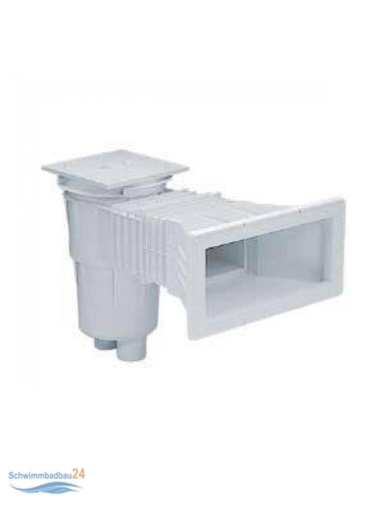 abs breitmaulskimmer verl ngert 17 5 f r beton fliesenbeck. Black Bedroom Furniture Sets. Home Design Ideas