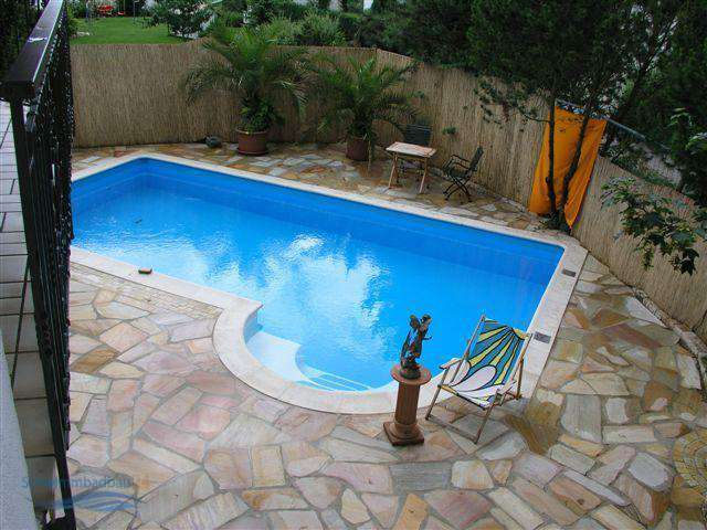 schwimmbecken bali 3 00 x 6 00 x 1 50 m folie 0 8mm. Black Bedroom Furniture Sets. Home Design Ideas