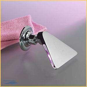 eliga schwallbrausearmatur 1 2 3 4 oder 1 messing verchromt 170 88. Black Bedroom Furniture Sets. Home Design Ideas
