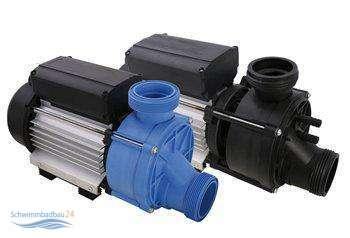 itt ha 350 pumpe 230v 50 60hz whirlpool pumpe 219 00. Black Bedroom Furniture Sets. Home Design Ideas