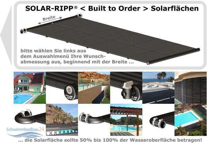 pe kaltwasserf hler einbauadapter pe50 solar ripp 19 08. Black Bedroom Furniture Sets. Home Design Ideas