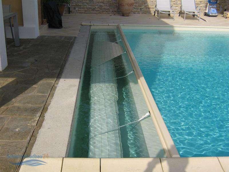 unterflurabdeckung erfahrung schwimmbad und saunen. Black Bedroom Furniture Sets. Home Design Ideas