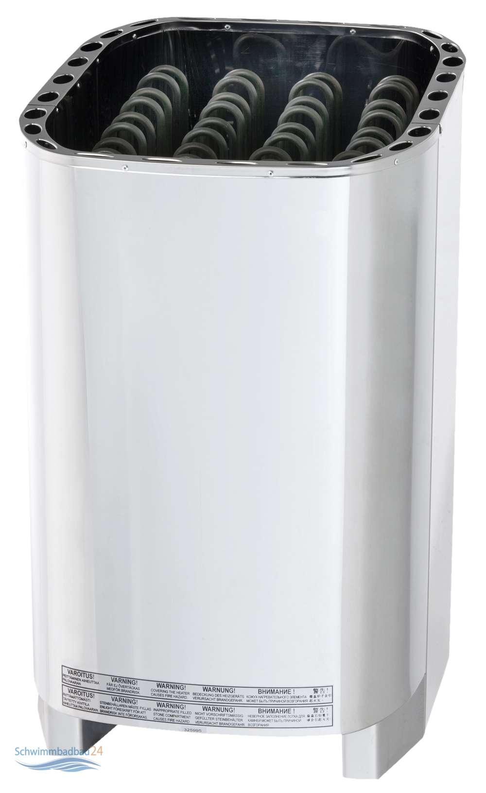 saunaofen sawotec savonia sav 90n 9 kw 639 00. Black Bedroom Furniture Sets. Home Design Ideas