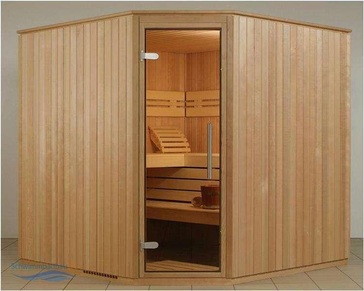 sauna eifel exklusiv ecksauna 5 eck elementsauna. Black Bedroom Furniture Sets. Home Design Ideas