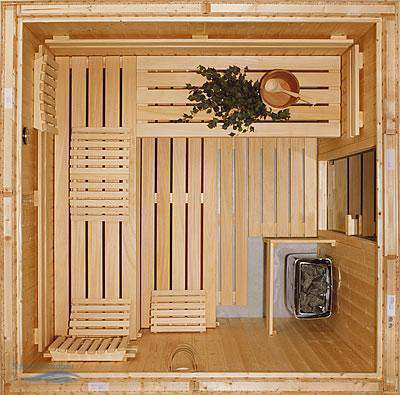 elementsauna typ classic ma e 2 01 x 1 39 x 2 00 m b x t x h ohne ofen. Black Bedroom Furniture Sets. Home Design Ideas