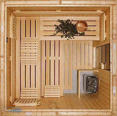elementsauna typ classic ma e 2 01 x 1 39 x 2 00 m b x t x h ohne ofen. Black Bedroom Furniture Sets. Home Design Ideas