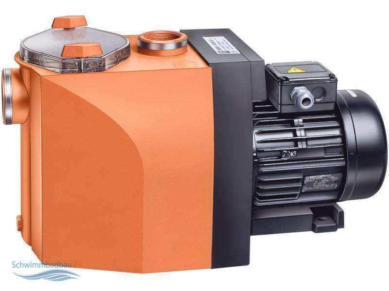 speck pumpe 40 7 230 volt 559 00. Black Bedroom Furniture Sets. Home Design Ideas