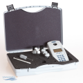 Lovibond Photometer MD610