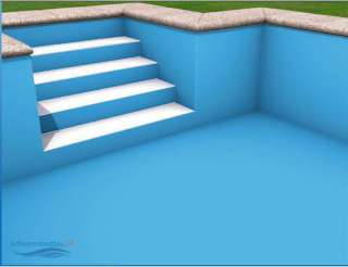 Schwimmbadfolien hersteller schwimmbad und saunen for Hersteller poolfolien