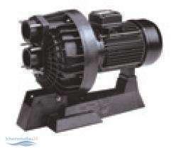 Astral sprint pumpe ersatzteile
