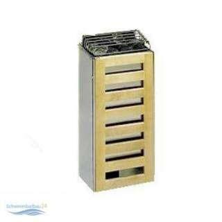 saunaofen 230 v. Black Bedroom Furniture Sets. Home Design Ideas