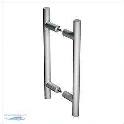 Lux Elements MODUL-DOOR-GS Griffset