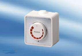 dampfbad ventilator. Black Bedroom Furniture Sets. Home Design Ideas