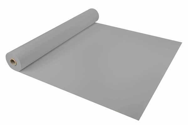 alkorplan 2000 schwimmbadfolie 1 65m x 25 00m adriablau 899 00. Black Bedroom Furniture Sets. Home Design Ideas