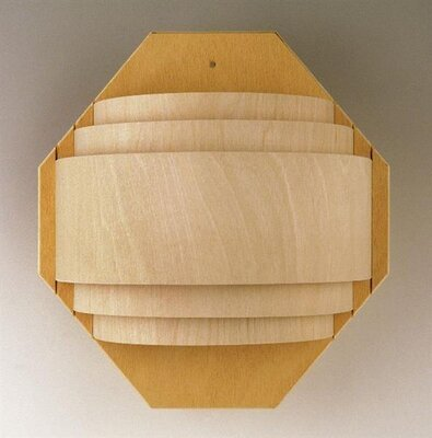 nordeifelwerkst tten ggmbh schwimmbadbau pool sauna. Black Bedroom Furniture Sets. Home Design Ideas