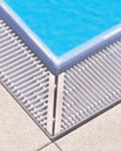 beton rinnensystem gehrungsschnitt preis pro schnitt schwimmbadbau schwimmbadbau24. Black Bedroom Furniture Sets. Home Design Ideas