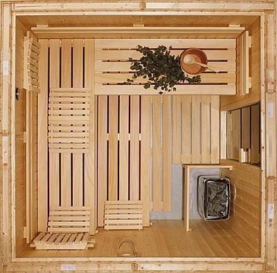 saunatop tiefe  cm sauna eifel premium elementsauna