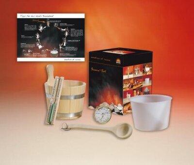 sonstiges saunazubeh r schwimmbadbau pool sauna dampfbad schwimmbadbau24. Black Bedroom Furniture Sets. Home Design Ideas