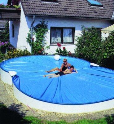 safe top pool abdeckung schwimmbadbau pool sauna dampfbad schwimmbadbau24. Black Bedroom Furniture Sets. Home Design Ideas