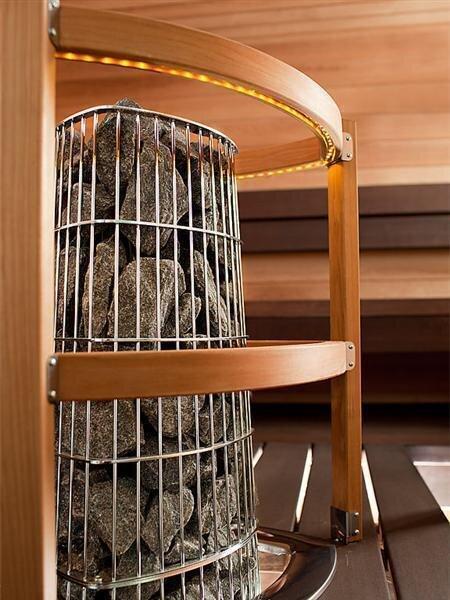 harvia saunaofen kivi schwimmbadbau pool sauna dampfbad schwimmbadbau24. Black Bedroom Furniture Sets. Home Design Ideas