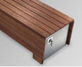 bieri quadro sipo sitz und liegebank selbsttragend verkleidung m si schwimmbadbau24. Black Bedroom Furniture Sets. Home Design Ideas