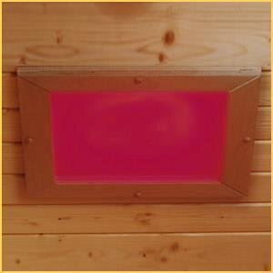 sauna licht beleuchtung schwimmbadbau pool sauna. Black Bedroom Furniture Sets. Home Design Ideas