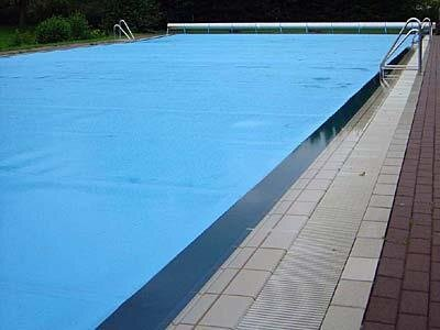 swim roll thermofolie abdeckung schwimmbadbau pool