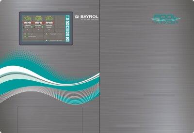 aktiv sauerstoff dosieranlagen schwimmbadbau pool sauna dampfbad schwimmbadbau24. Black Bedroom Furniture Sets. Home Design Ideas