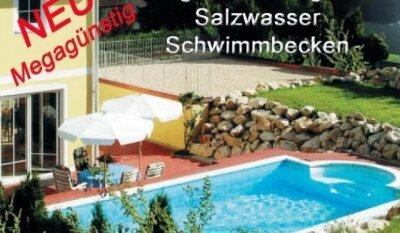 sunny pool golf komplett set schwimmbadbau pool sauna dampfbad schwimmbadbau24. Black Bedroom Furniture Sets. Home Design Ideas