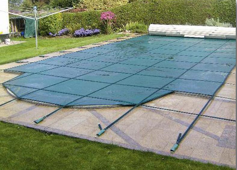 aufpreis netz f r treppe schwimmbadbau pool sauna dampfbad schwimmbadbau24. Black Bedroom Furniture Sets. Home Design Ideas