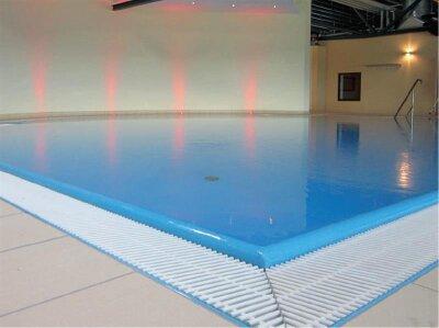 mth seite 6 schwimmbadbau pool sauna dampfbad schwimmbadbau24. Black Bedroom Furniture Sets. Home Design Ideas