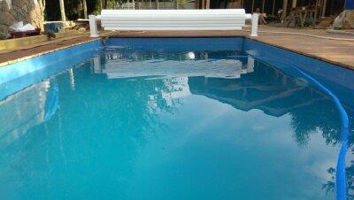 oberflur aufrollvorrichtung aquatop typ ecotop schwimmbadbau pool schwimmbadbau24. Black Bedroom Furniture Sets. Home Design Ideas